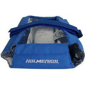 Holmenkol Iron Cover